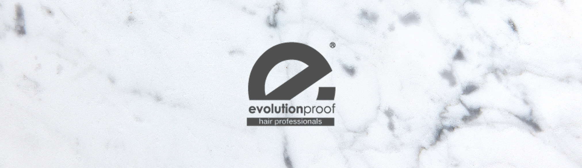 Evolution Keratin