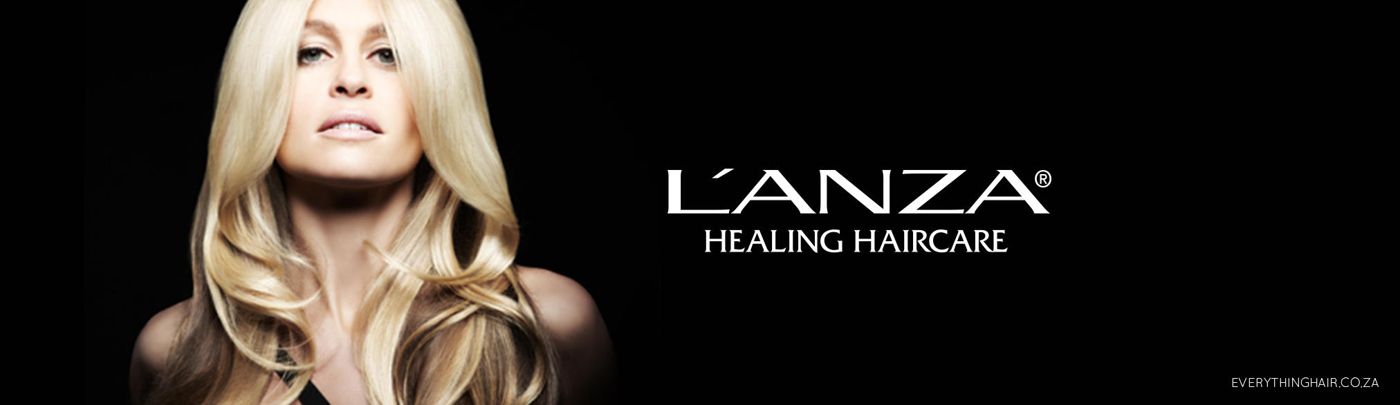 L'anza Gifts & Packs
