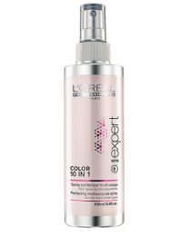 Loreal Professional Vitamino Color A-OX 10 in 1 190ml
