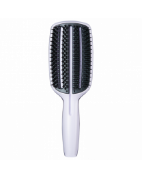 Tangle Teezer - Blow Styling - Full Paddle