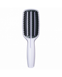 Tangle Teezer - Blow Styling - Half Paddle