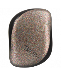 Tangle Teezer - Compact Styler - Glitter Gem