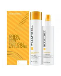 Paul Mitchell Kids Holiday Gift Set