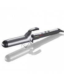 BABYLISS PRO 38MM CURLING IRON