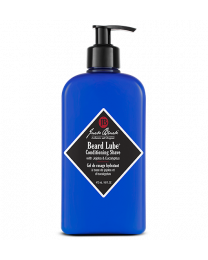 Jack Black - Beard Lube Conditioning Shave 177 ml