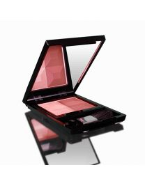 Hannon Brazilian Tan  Blusher