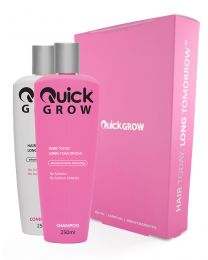 Quick Grow Combo Box 250ml
