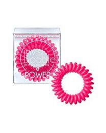 Invisibobble Power Pink