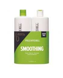 Paul Mitchell Super Skinny Duo Pack