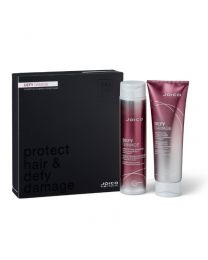 Joico Defy Damage Duo Pack