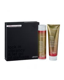 Joico K-Pak Color Therapy Duo Pack