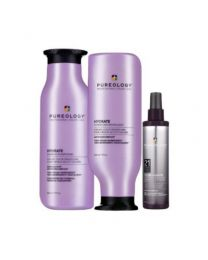 Pureology Hydrate Pack 2021