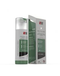 DS Laboratories - REVITA.CBD SHAMPOO