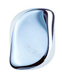 Tangle Teezer - Compact Styler - Sky Blue Delight