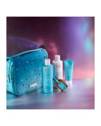 Moroccanoil Repair Holiday Kit