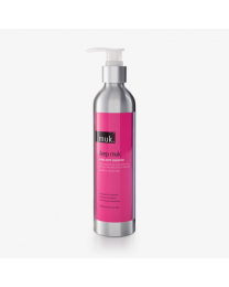 Deep muk Ultra Soft Shampoo