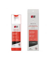 DS Laboratories - REVITA SHAMPOO