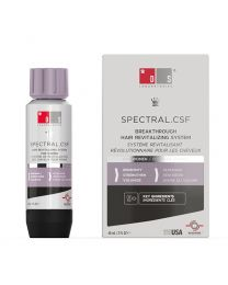 DS Laboratories - SPECTRAL CSF
