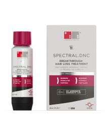 DS Laboratories - SPECTRAL DNC 5% Minoxidil