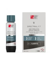 DS Laboratories - SPECTRAL F7