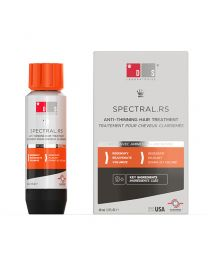 DS Laboratories - SPRECTRAL RS