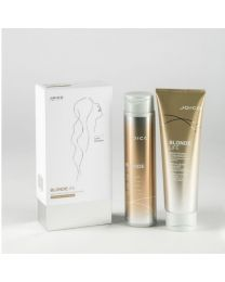 Joico Blonde Life Duo Pack