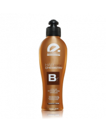 Evolution Keratin Hair Color Chemistry Bombshell Brown Mask 200ml