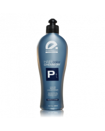 Evolution Keratin Hair Color Chemistry Precious Platinum Conditioner 300ml