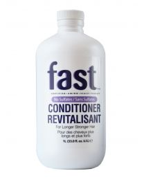 Nisim FAST Conditioner (1L)