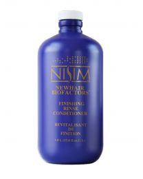 Nisim Finishing Rinse Conditioner 1000ml