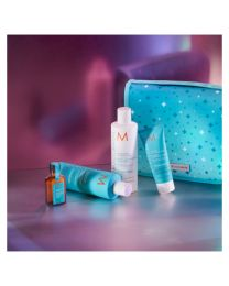 Moroccanoil Hydrate Holiday kit