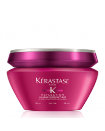 Kerastase Reflection Masque Chromatique  (200ml)