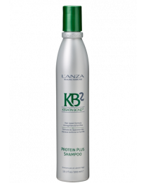 Lanza Healing Haircare KB2  Repair Protein Plus Shampoo 300ml