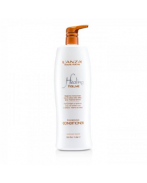 Lanza Thickening Conditioner 1L