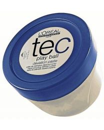 Loreal Tecni Art Play Ball Deviation Paste