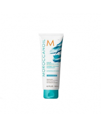 Moroccanoil Color Depositing Mask (Aquamarine)