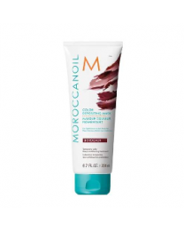 Moroccanoil Color Depositing Mask (Boardeaux)