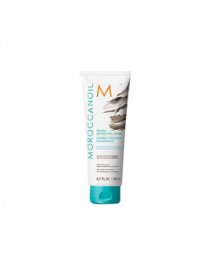 Moroccanoil Color Depositing Mask (Platinum)