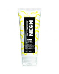 Paul Mitchell Neon Sugar Twist 200ml