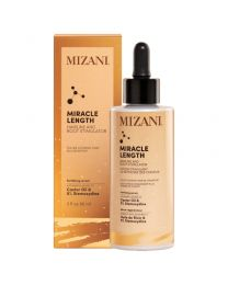 Mizani - Miracle Length Hairline and Root Stimulator
