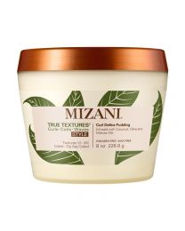 Mizani - TRUE TEXTURES CURL DEFINE PUDDING