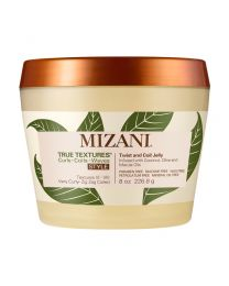 Mizani - TRUE TEXTURES TWIST AND COIL JELLY