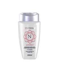NEWTRINO: MT-DNA 7 Advanced Capillary Densifying Conditioner