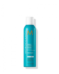 Moroccanoil Perfect Defense Thermal Protection