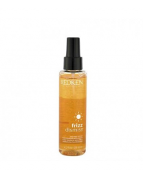 Redken Frizz Dismiss Anti-Static Oil Mist
