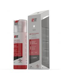 DS Laboratories - NIA SHAMPOO