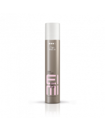 Wella Professional Eimi Stay Styled 300ml