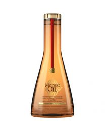 Loreal Professionnel Mythic Oil Shampoo for Thick Hair