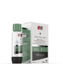 DS Laboratories - SPECTRAL CBD