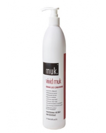 Vivid Muk Colour Conditioner 1L